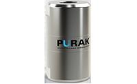 Anticalcare elettronico PURAK PK.3040-12