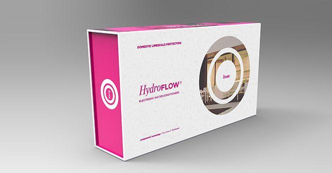 hydroflow-hs40-box